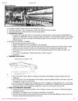 HPS202 Mid Term Prep.pdf