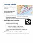 HISA04H3 Lecture Notes - Dutch Cape Colony, Pierre Poivre, Horticulture