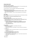 MUS111H1 Lecture Notes - Race Record, Marlon Brando, Ida Red