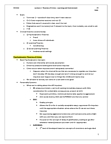 PSY100H1 Lecture Notes - Morality, Social Class, Token Economy