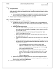 PSY100H1 Lecture Notes - 2012 Nfl Season, Psychopathy Checklist, Reinforcement