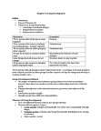 Kinesiology 3388A/B Chapter Notes - Chapter 3: Tilting Train, Team Unity, Punctuated Equilibrium