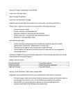 BIO120H1 Lecture Notes - Lecture 10: Detritivore, Herbivore, Lignin
