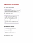 STAB22-TESTS.INTERVALS.docx