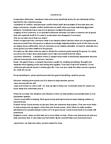 PSYB10H3 Lecture Notes - Pluralistic Ignorance, Prosocial Behavior, Reciprocal Altruism
