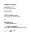 MUSIC101 Lecture Notes - Passacaglia, Ostinato, Ritornello
