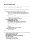 ANTH 2230 Lecture Notes - Ascribed Status, Cultural Capital, Economic Capital