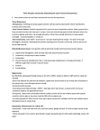 GEOG 327 Lecture Notes - Billy Butlin, Holiday Camp, Wickaninnish