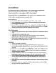 Business Administration 1220E Lecture Notes - Business Development Bank Of Canada, Wayne Watson, Investment