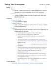 psy290 lecs 8-10 (chp9,12-15).pdf