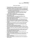 WMST 1000 Lecture Notes - Feminist Movement, Paula Gunn Allen, Reproductive Rights