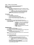 Full Textbook Notes - Psych.doc