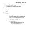 Psychology 1000 Study Guide - Final Guide: Albert Bandura, Null Hypothesis, Gestalt Psychology
