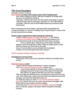 History 1803E Lecture Notes - Government National Mortgage Association, Troubled Asset Relief Program, Henry Paulson