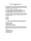 Psychology 2070A/B Study Guide - Final Guide: Sundress, Social Loafing, Positive Illusions