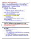 PSYC36H3 Lecture Notes - Lecture 8: Dialectical Behavior Therapy, Marsha M. Linehan, Borderline Personality Disorder