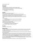 NO101 Lecture Notes - Plantation Economy, Local Natives, Economic Liberalism
