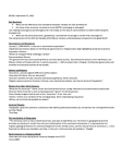 NO101 Lecture Notes - Subcomandante Marcos, North American Free Trade Agreement, Continentalism