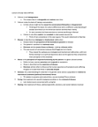 Lecture 2 Study notes ANTC61.docx