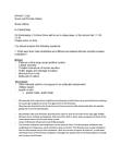 HIST 2100 Lecture Notes - Minoan Civilization, Mycenaean Greece, Minos