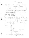 classnotes1.pdf