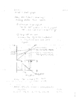 eco202 oct31.pdf