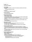 FREN 251 Lecture Notes - Le Droit, Chronologie, Lection