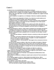 FREN 251 Lecture Notes - Le Monde, Romanticism, State Agency For National Security