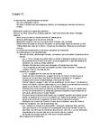 FREN 251 Lecture Notes - French Ironclad Gloire, Hubert Robert, Le Monde