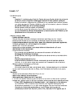 FREN 251 Lecture Notes - Parnassianism, La Question, Glossary Of Chess