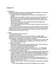 FREN 251 Lecture Notes - Les Contemplations, Le Potentiel, Dormer