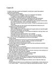 FREN 251 Lecture Notes - No Exit, Jean-Paul Sartre, Le Monde