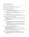 CLA219H1 Study Guide - Midterm Guide: Hippocratic Corpus, Pater Familias, Epikleros