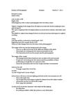 MPS 301 Lecture Notes - Diane Arbus, Richard Avedon