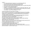 MGFB10H3 Study Guide - Capital Cost Allowance, Capital Loss, Corporate Finance