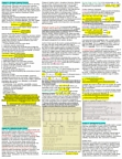 BU385 Study Guide - Midterm Guide: Control Chart, Design Specification, Process Capability