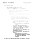 HIST 151 Lecture Notes - Hejaz Railway, Caliphate, The Young Turks