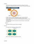 MKT 100 Study Guide - Midterm Guide: Herfindahl Index, Contribution Margin, Monopolistic Competition
