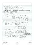 2A - Calculus week 1-4.pdf