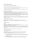 BIO205H5 Chapter : BIO205 Textbook Notes.docx