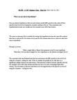 STA457H1 Study Guide - Net.