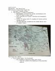 ENGB30 Lecture Notes - Atreus, Iliad, Odysseus