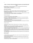 PSYB32H3 Lecture Notes - Mental Health Professional, Abnormal Psychology, Anxiety Disorder