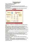 BIOL 102 Lecture Notes - Isotopes Of Nitrogen, Alkaptonuria, Post-Translational Modification