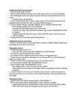 CLA219H1 Study Guide - Midterm Guide: Upper Class, Menstruation, Bacchanalia