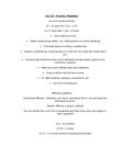 Oct 18 - practice planning.doc