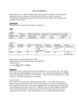 CHEM 212 Lecture Notes - Safety Data Sheet, Mother Liquor, Filter Paper