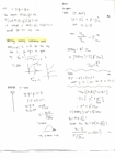 Week 3 Lecture 2.pdf