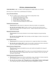 ITM 100 Lecture Notes - Transaction Processing, Transaction Cost, Management System