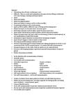 SMC330Y1 Lecture Notes - Interpersonal Communication, Friedrich Schleiermacher